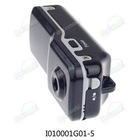 2011 Hot sale 720*480 30fps video mini camera MD80