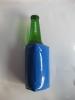 Can Cooler / Bottle Cooler