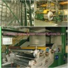 cold roll mill finish Aluminum base alloy sheet metal