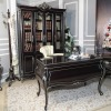 Attractive design elegant endurable study room furniture YT-201