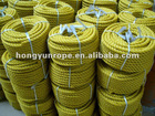 Recycled PE Rope