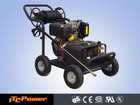 ITC-Power High Pressure Washer