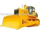 Pengpu PT320Y crawler bulldozer
