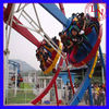 Adventure Park Games!! Outdoor Playground Equipments Amusement Ferris Wheel Rides
