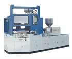YLD-YLD60 IBS Series Injection Blow Moulding Machines