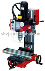X2 MINI MILLING MACHINE