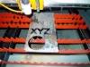 Plasma Cutting Machine XYZ1325