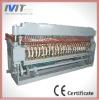 Wire Mesh Automatic Welded Machine