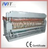 Wire Mesh Automatic Welded Machine