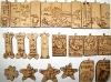 New wooden Fashion Mobile Pendant Amulet