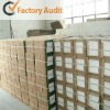 thermal insulation brick