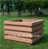 ECO-friendly Durable outdoor Planter Box