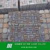 Slate Culture Stone Mosaic