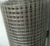 stainless steel meshes