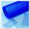 fiberglass reinforcement mesh