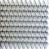 Metal mesh belt(304L,316,316L)