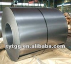 Cold rolled SS coil 400 series