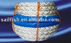 Tail rope