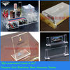 Acrylic box/photo frame/display stand