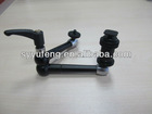 """New 11"""" Adjustable Friction Power Articulating Magic Arm"""