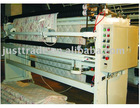 Home Textile Machine Edge cutter