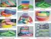 silicone wristbands wholesale