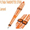 2012 Hottest sales in My store ! FUTABA RC TRANSMITTER STRAP Lanyard
