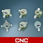 CBJH Explosion-proof Junction Box