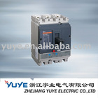 NS Moulded Case Circuit Breaker;Schneider MCCB