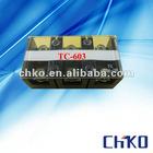 TC-603 Terminal Block