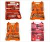 DLTC Hand Tools Set/Tool box