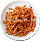 Vacuum Fried Tempura Bean Curd Stick(snack)