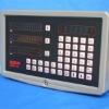 SINO DRO SDS6-3V --- Digital Readout