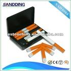Shenzhen Sandding pretty mini electronics cigarette 8084