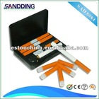 Shenzhen Sandding pretty mini electronics cigarette 8084