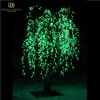 Riverside LED willow tree light