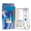 battery operated electric tooth brush