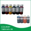Sublimation Ink for EPSON R1900