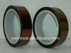 Wholesale high quality heat and radiation resistancePI Tape