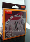High quality electric guitar strings