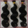 Natrual color virgin Indian hair extensions on sale!