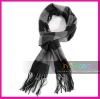 2012 Men fashion Cashmere Scarf Scarves Shawls