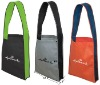 Promotional Cheap Non woven shoulder bag