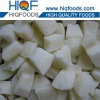IQF Pear cut 2012 New Crop