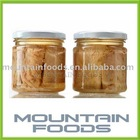 212 ML Canned Tuna In Oil