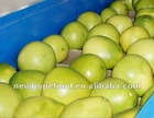 Organic Honey Pomelo Fruit