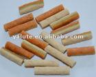 NU001 Chicken Carrot Vegetable Stick Dog Food