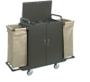 housekeeping cart SHC-8851