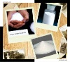 anionic polyacrylamide-industry wastewater treatment