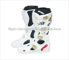 New arrival Motorcycle bootsmotorcross boots,racing boots B1004